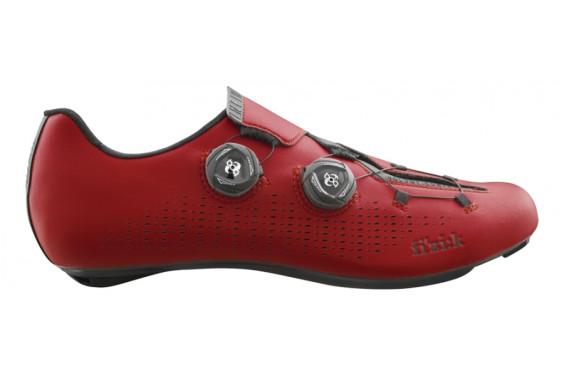 Fi'zi:K R1 Infinito Road Shoe