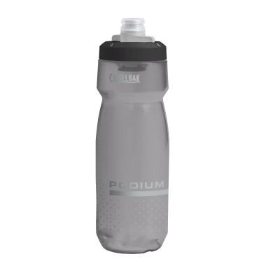 Camelbak Podium 24Oz Bottle