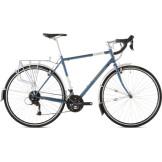 Touring/Audax Bikes
