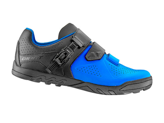 Giant Line Trail Spd Shoes