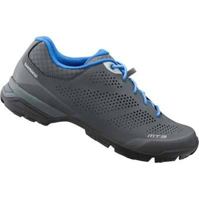 Shimano Shoes Mt3W Spd Leisure Shoe