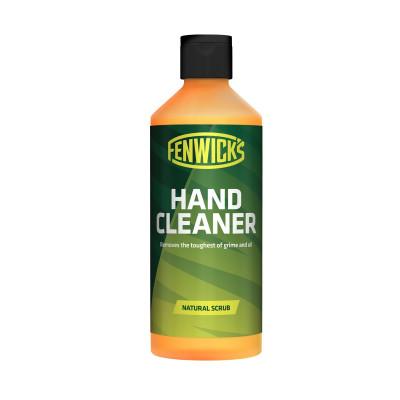 Fenwick's Hc-1 Hand Cleaner