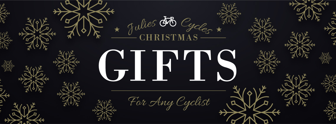 Julies Cycles Christmas Gifts For Any Cyclist