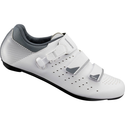 Shimano Shoes Rp3 Spd-Sl Road Shoe