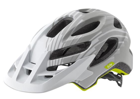 Liv Coveta Mips Mtb Helmet