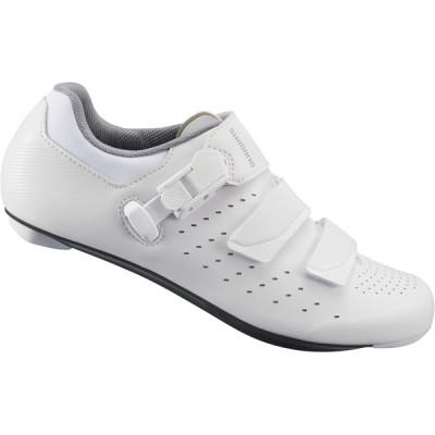 Shimano Shoes Rp3W Spd-Sl Road Shoe