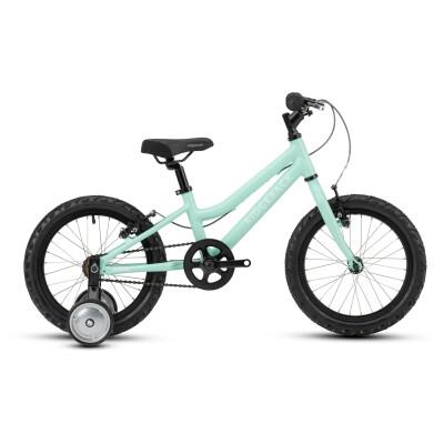 Ridgeback Melody 2021 Girls Bike