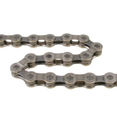 Sram Pc971 Chain & Power Link