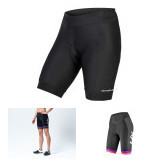 Shorts Waist