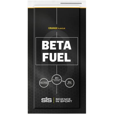 Science In Sport Beta Fuel Each
