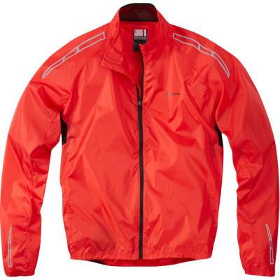 Madison Cycle Everywear Pac-It Showerproof Jacket
