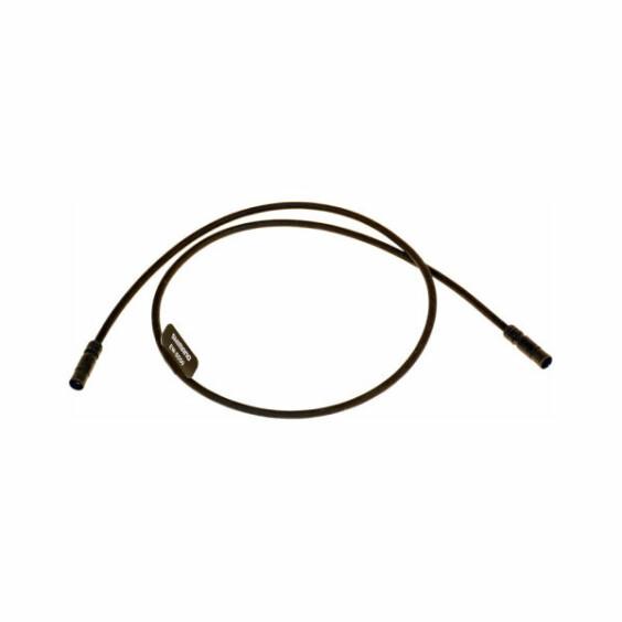 Shimano Di2 Ew-Sd50 Wire