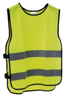 M-Wave Safety Vest