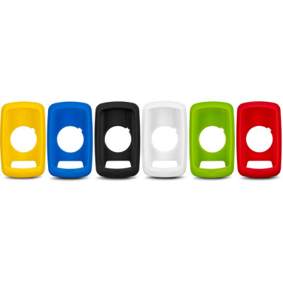 Garmin Silicone Case For Edge 800/810