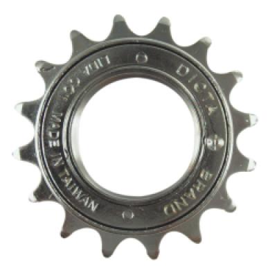 Dicta Deluxe Freewheel