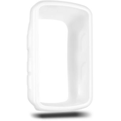 Garmin Silicone Case For Edge 520