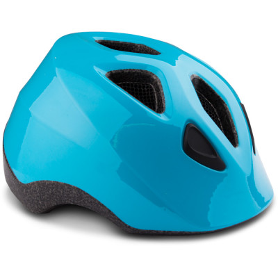 Madison Cycle Everywear Scoot Helmet