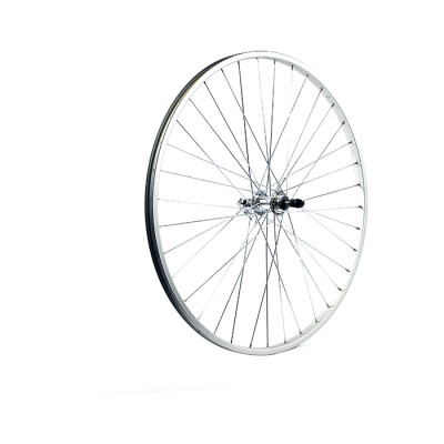 M:Part Components Single Wall Q/R Freewheel