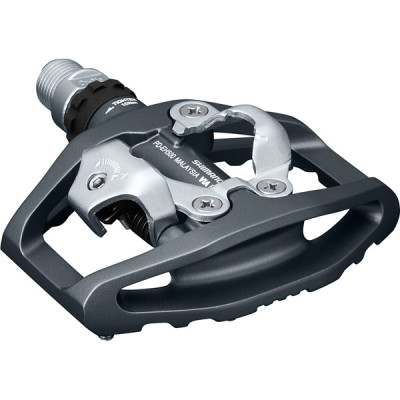 Shimano Eh500 Spd Pedal