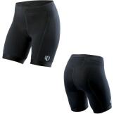Shorts Tri