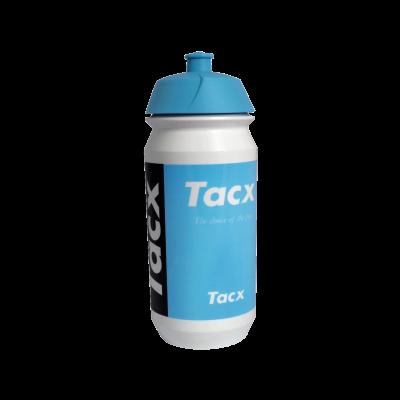 Tacx Tacx Training Bottle