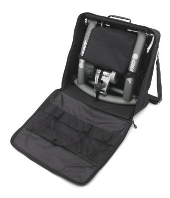 Giant Trainer Bag