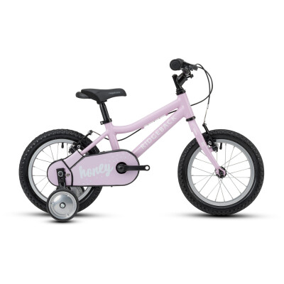Ridgeback Honey 2021 Girls Bike