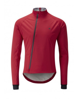 Chapeau! Echelon Windproof Jacket