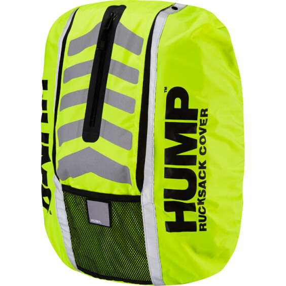 Hump Double Hump Backpack Cover