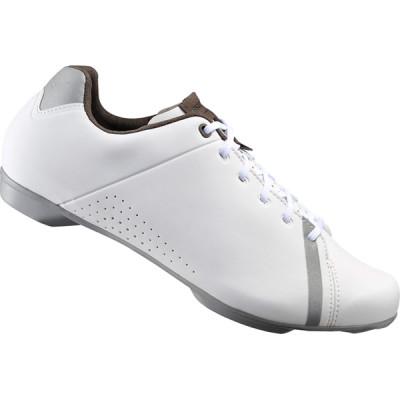 Shimano Shoes Rt4W Spd Shoe