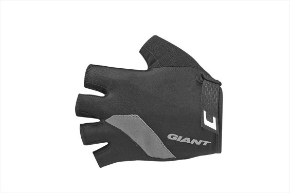 Giant Tour Mitts