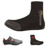 Overshoes&Toecovers