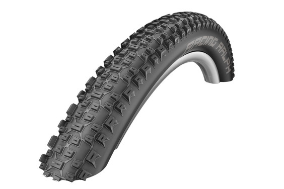 Schwalbe Racing Ralph Adx Tl Performanc