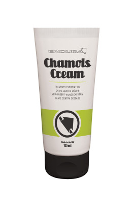 Endura Chamoise Creme