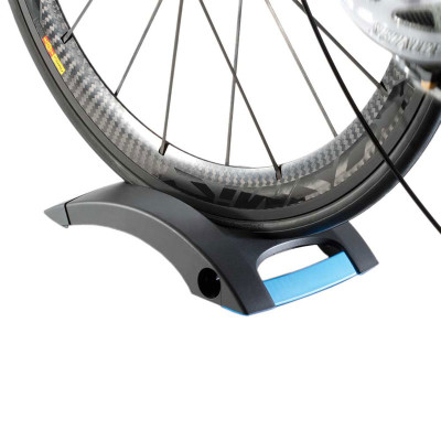 Tacx T2590 Skyliner Front Wheel Support