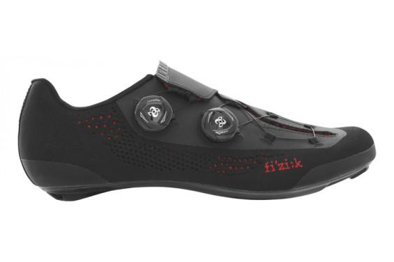 Fi'zi:K R1 Infinito Knit Road Shoe