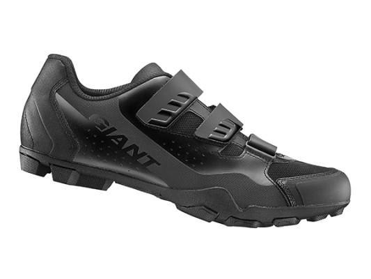 Giant Fluxx Mtb Shoe