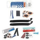Repair Kits
