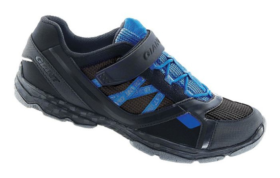 Giant Sojourn 1 Spd Leisure Shoe