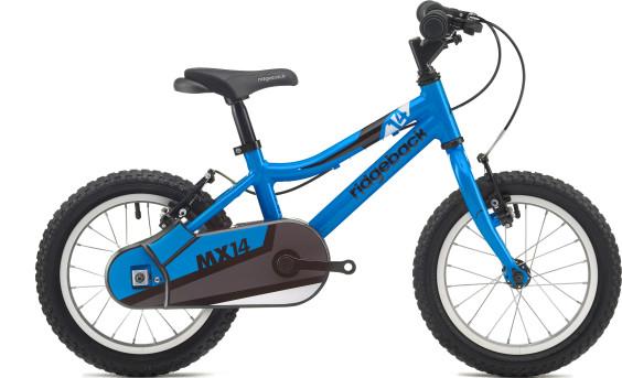 Ridgeback Mx14 2020 Kids Bike