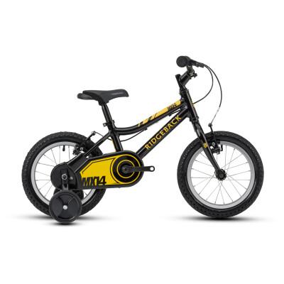 Ridgeback Mx14 2021 Kids Bike