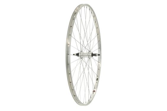 Tru-Build Wheels Single Wall Freewheel Wheel