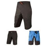 Baggy Shorts