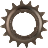 Hub Gears