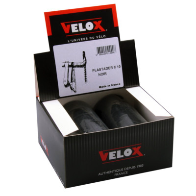 Velox Plastader Finishing Tape