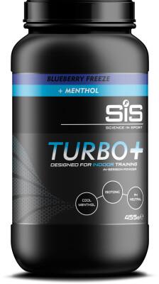 Science In Sport Turbo + Energy Drink Powder