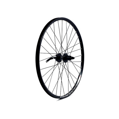 M:Part Components Double Wall Disc Only
