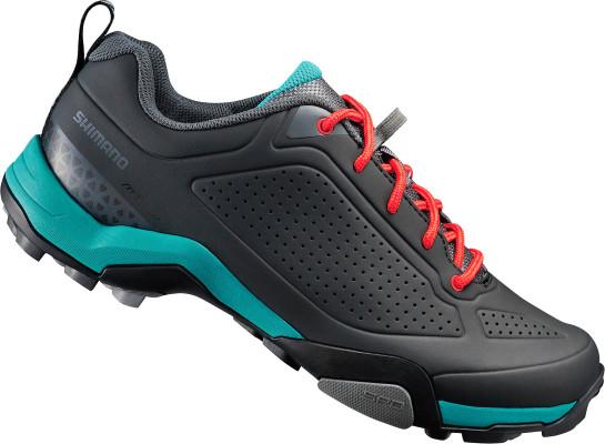 Shimano Shoes Mt3W Spd Womens Leisure Shoe