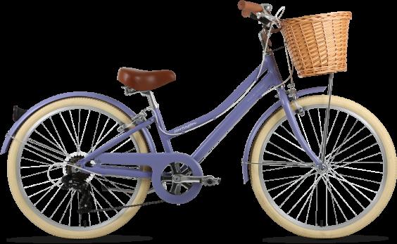 "Forme Hartington Jr 14"" Bike"