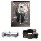 Seat Clamps & Bolts